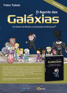 Galaxias300px-218x300