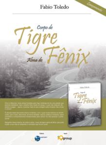 TigreFenix300px-218x300