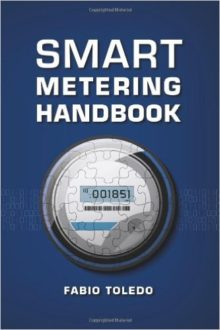 smartmetering